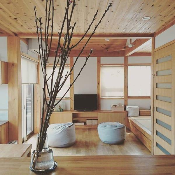 無印良品の家具5