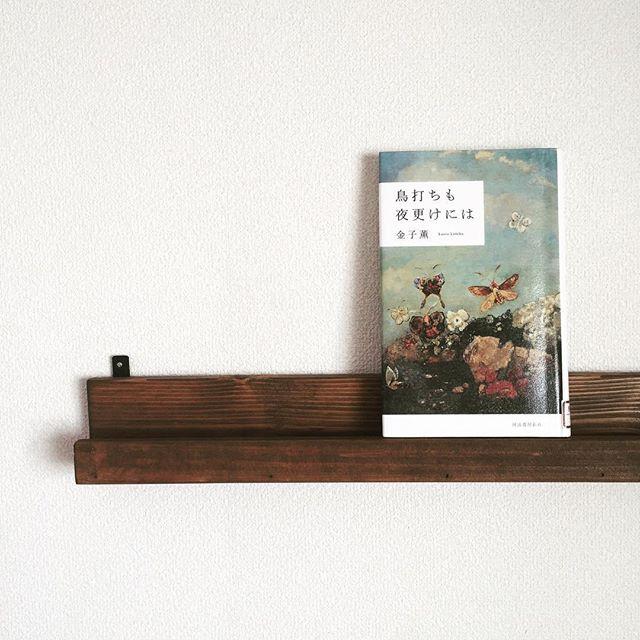 ブックカフェ風に見える本の種類2