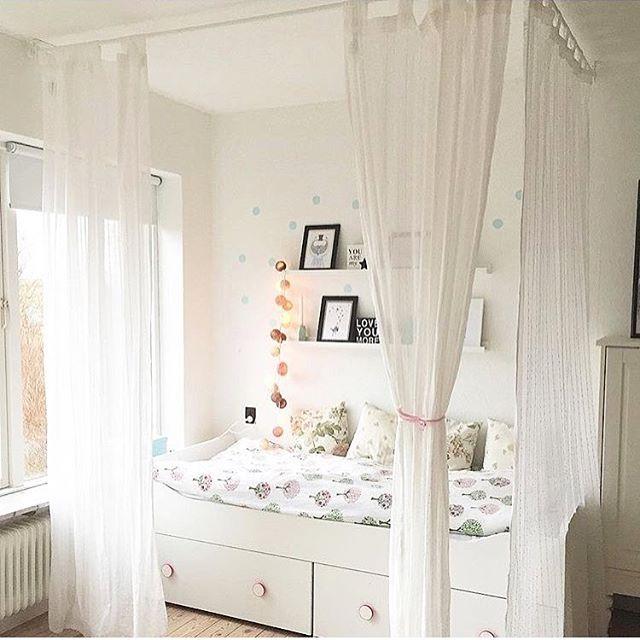 安眠に効果的な寝室インテリアの法則92