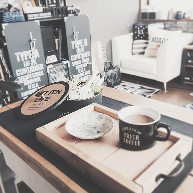 【セリア・ダイソー・キャンドゥ】のテーブルウェア13