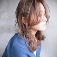 女性から見ても可愛い♡抜け感&透明感のあるヘアスタイルまとめ♪
