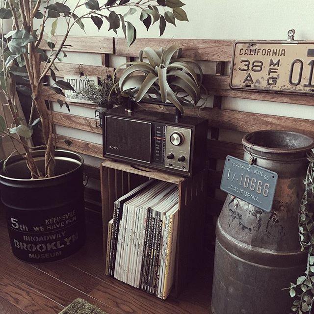 本棚をDIY33