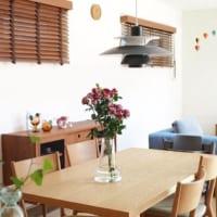 北欧の家はなぜ素敵なの?光の演出で温かいお部屋を作ってみよう!