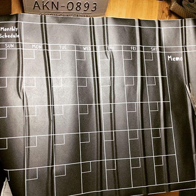 【セリア・ダイソー・キャンドゥ】購入品レポート9