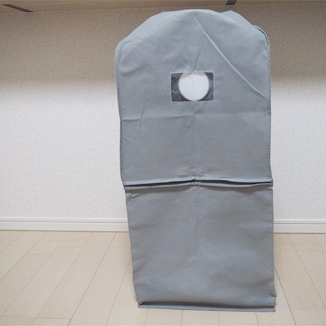 ニトリ・カインズ・IKEAの収納グッズ12
