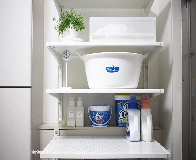 IKEAのおすすめアイテム