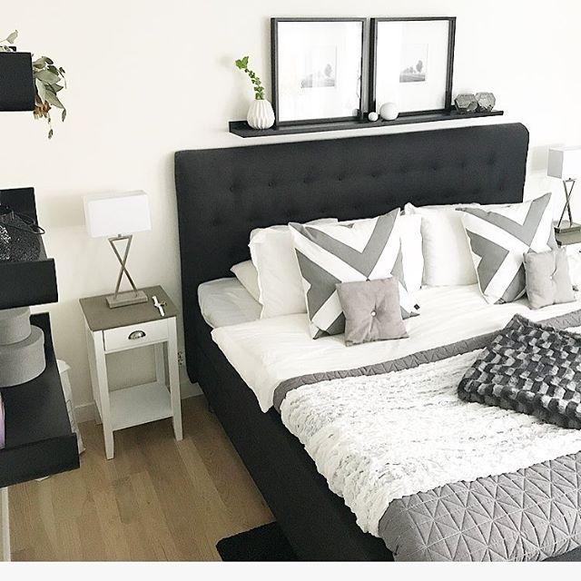 安眠に効果的な寝室インテリアの法則59