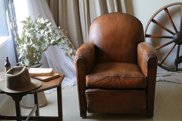 素敵な家具はハイセンスに飾る2