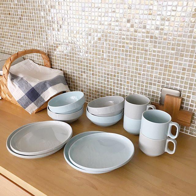 便利なキッチンアイテム5