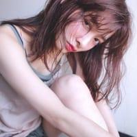 フェミニン×ミディアム=フェミディ♡色っぽ愛されスタイルで誘惑中!