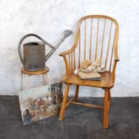 椅子をお部屋に♪インテリアアイテムとして使うおしゃれチェアの活用法をご紹介!