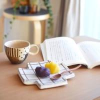 澄んだ空気の冬こそ始めたい!こだわりの「朝活」スタイルをご紹介♪