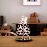 温かみのある癒しの空間に♡「冬インテリア」を素敵に仕上げるコツって?