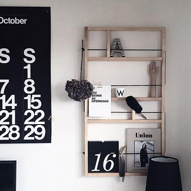 IKEAのおすすめアイテム7