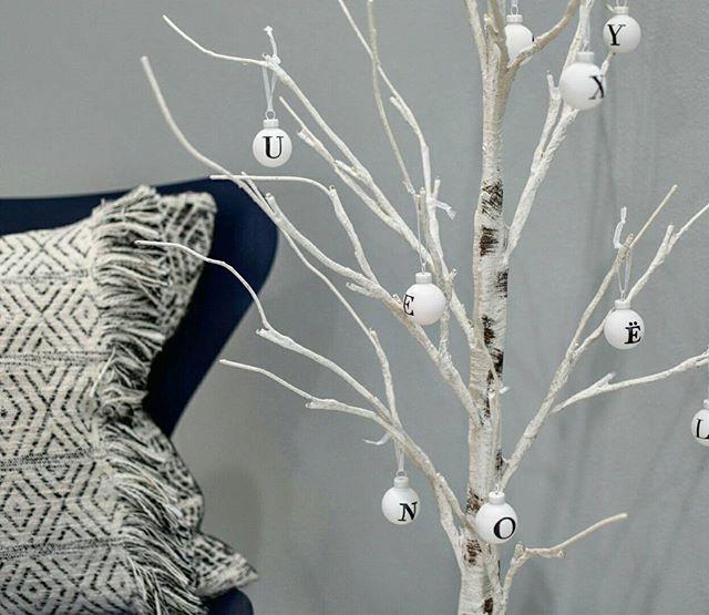 ニトリのクリスマスアイテム10