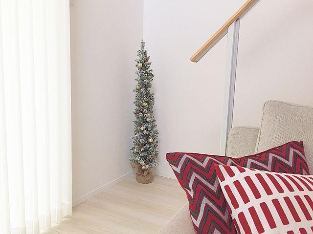 ニトリのクリスマスアイテム5