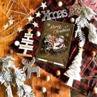 もうすぐクリスマス♪徐々に気分を盛り上げて思いっきり楽しもう!