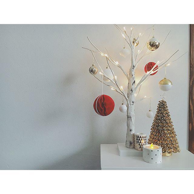 ニトリのクリスマスアイテム11
