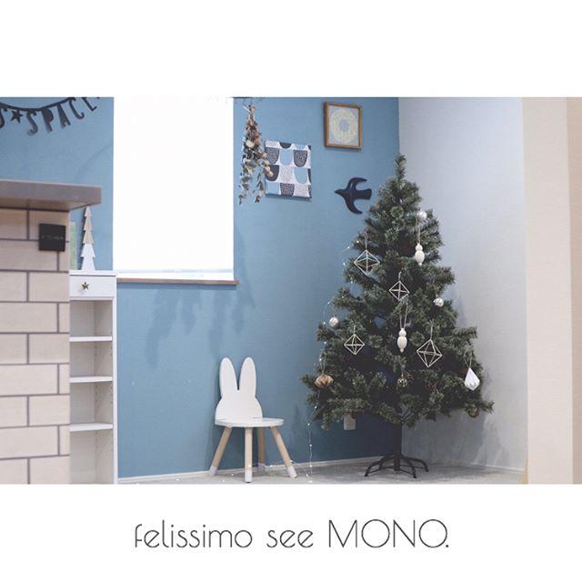 ゆらゆら感がたまらない♡ヒンメリでフィンランド風のクリスマス4