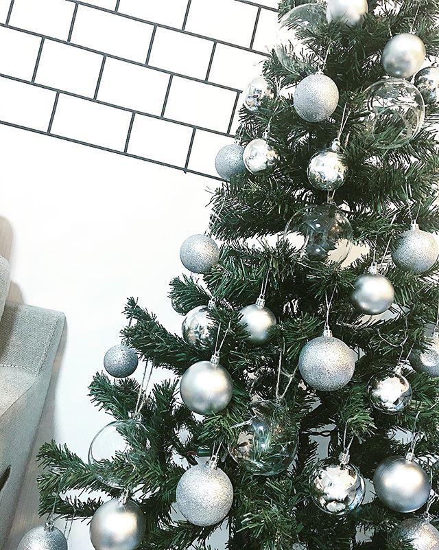 クリスマスグッズもプチプラで!10