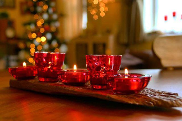 心あたたまるクリスマスインテリア202
