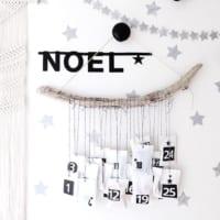 【セリア・ダイソーetc.】グッズでできる♪クリスマスの飾りつけアイデア
