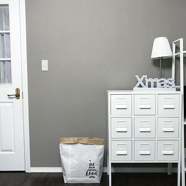 ニトリ・カインズ・IKEAの収納グッズ16