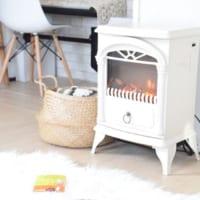 寒い季節のマストアイテム!インテリアのアクセントにもなる暖房器具を選ぼう