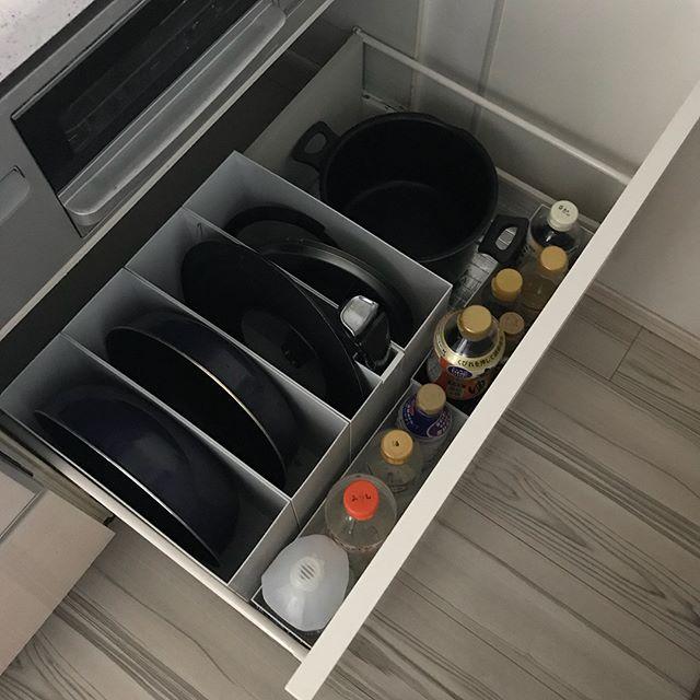 油・しょうゆボトル6