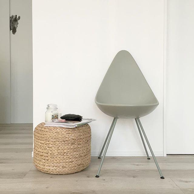 家具で取り入れる北欧スタイル12