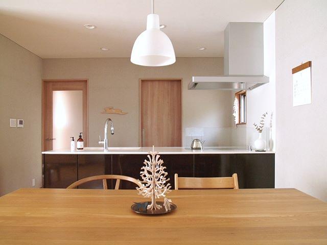 家具で取り入れる北欧スタイル7