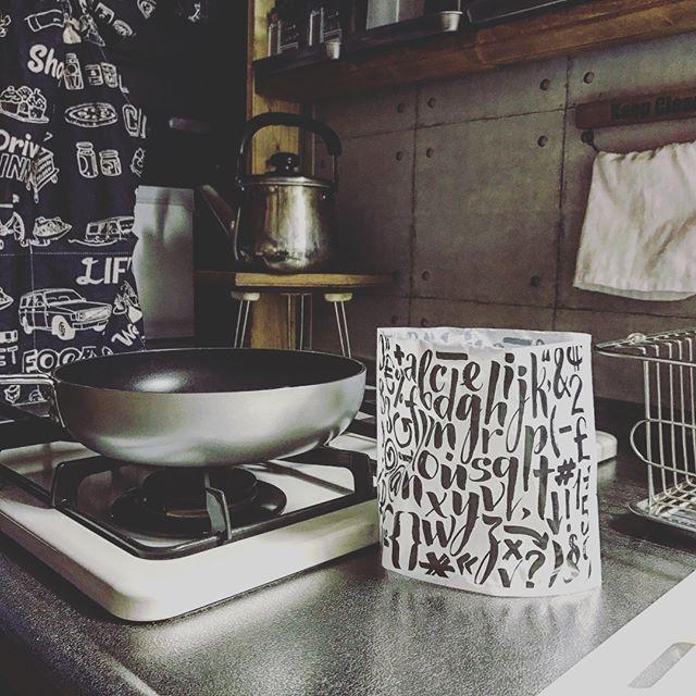 日常的に使えるキッチンアイテム2