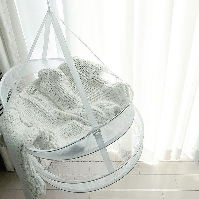 洗濯用品1