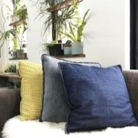 憧れの北欧スタイル♡【IKEA】のアイテムで手頃に取り入れてみよう!