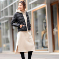 【CIAOPANIC TYPY】で叶える旬な大人カジュアル☆ワンピ&ファッショングッズ15選