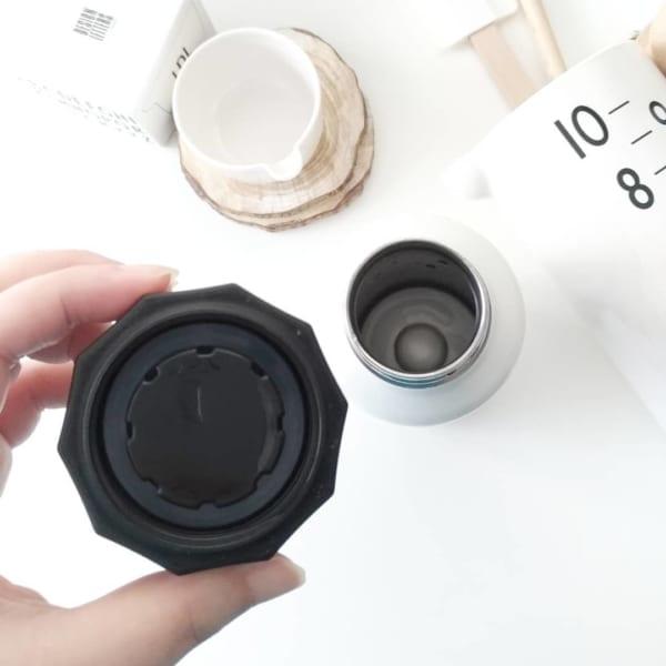 DESIGN LETTERS(デザインレターズ)のアイテム特集4