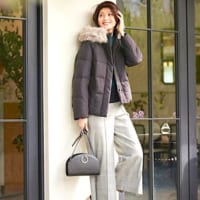アラサーファッション特集♡大人女性におすすめのきれいめブランドまとめ