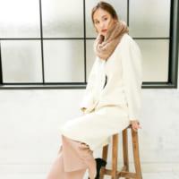 大人カジュアルをプチプラで♪【GLOBAL WORK】ワンピース&ファッション雑貨15選