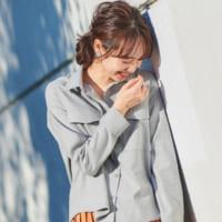 真冬の寒さも怖くない♡オシャレであったかい人気ブランドの起毛アイテム19選!