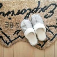【ダイソー】もこもこかわいい♡寒い季節におすすめのおしゃれなアイテム8選♪