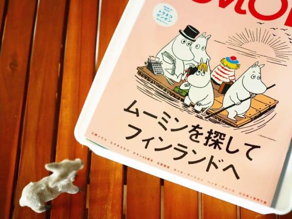 ■6.【セリア】ラッセバスケット A4 ホワイト2