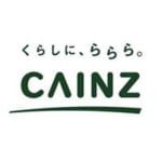 CAINZ DIY STYLE