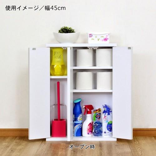 棚に収納するアイデア31