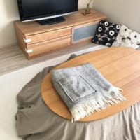 【無印良品】のデスクやテーブルはシンプルでおしゃれ♪どんなお部屋とも相性抜群!