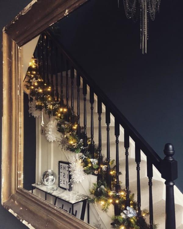 海外クリスマスデコレーション11