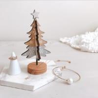 【セリア】クリスマス新商品♡オシャレなデザインで部屋に飾りたくなるアイテム8選!