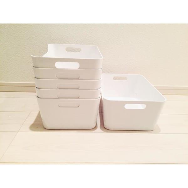 冷蔵庫収納アイデア集56