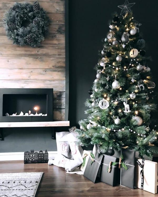 海外クリスマスデコレーション13