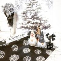 クリスマスも100均で!2018年【セリア&キャンドゥ】のクリスマスグッズ集