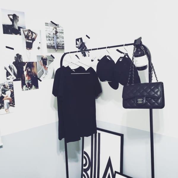 「衣類収納」に役立つアイテム&収納術!26